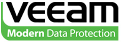 VEEAM - Modern Data Protection